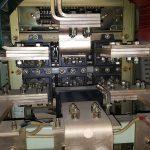 retrofit interruttori bassa tensione (1)