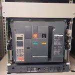 retrofit interruttori bassa tensione (2)