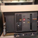retrofit interruttori bassa tensione (3)