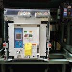 retrofit interruttori bassa tensione (4)