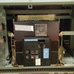 retrofit interruttori bassa tensione (5)