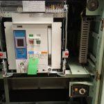 retrofit interruttori bassa tensione (6)