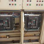 retrofit interruttori bassa tensione (7)