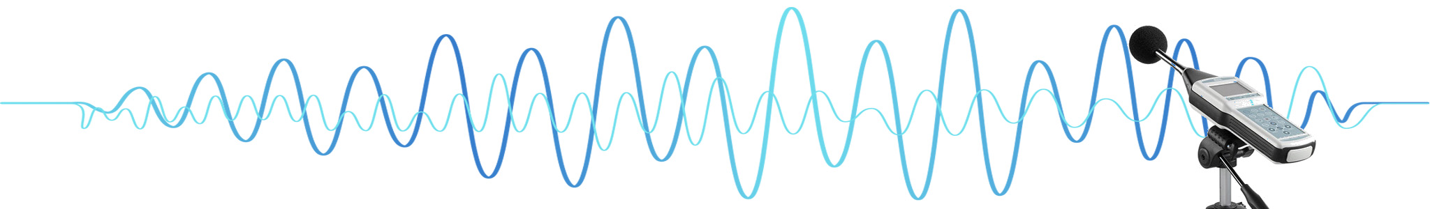 rilievi fonometrici impianti navali